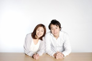 結婚相談所の成婚率