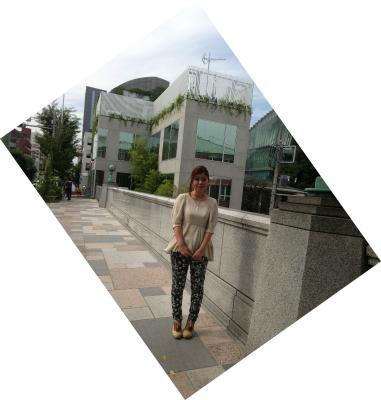 sIMG_0454.jpg